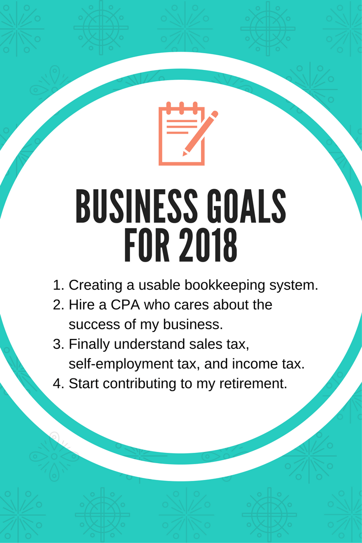 Blog page 2 of 7 amy northard cpa the accountant for creatives can you relate to these business goals youre not alone this is why i created be your own cfo the be your own cfo program includes access to a certified 1betcityfo Image collections